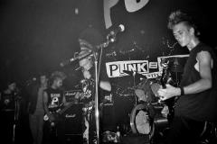 disturbance-punk-is-dead-festival1
